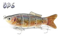The strong thicker metal pin